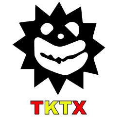 TKTX – Cremas anestésicas y adormecedoras para tatuajes